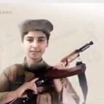 Estado Islámico confirmó la muerte del hijo de su líder máximo en un atentado suicida (VIDEO)