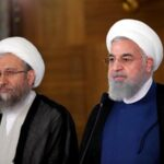 Irán responde a Trump que todo diálogo pasa por su regreso al acuerdo nuclear