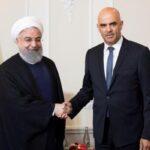 Potencias a favor de acuerdo iraní abordarán su futuro en Viena el viernes