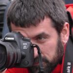 FIP y FEP condenan la agresión que sufrió el fotoperiodista Jordi Borrás