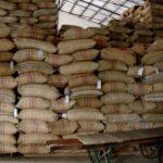 OCDE y FAO alertan sobre impacto de barreras comerciales en alimentos