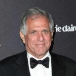 Cadena CBS investiga a su presidente Les Moonves por presunto acoso sexuala 6 mujeres (VIDEO)