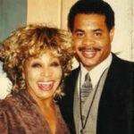 EEUU: Hallan muerto de un balazo al hijo mayor de la legendaria cantante Lina Turner (VIDEO)