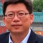 China: Condenan a pena de muerte al escritor que confesó crímenes en su libro 24 años después (VIDEO)