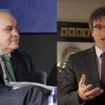 España: Juez Llarena rechaza la extradición de Puigdemont solo por malversación (VIDEO)
