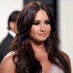 Demi Lovato: Hospitalizan de urgencia a cantante por presunta sobredosis de heroína