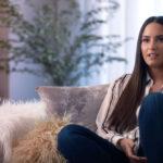 Se complica estado de salud de Demis Lovato a los seis días de sufrir sobredosis con heroína