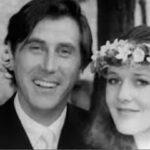 Irlanda: Lucy Birleex esposa del rockero Bryan Ferry, se suicidó de un balazo (VIDEO)