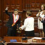 FP espera concretar lista multipartidaria para dirigir Congreso