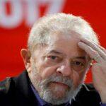 Brasil: Tribunal Superior Electoral se pronuncia este viernes sobre la candidatura de Lula (VIDEO)