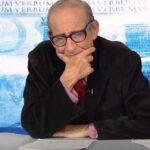 Marco Aurelio Denegri: Programas inéditos transmitirá TV Perú en agosto