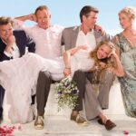 Las secuelas de Mamma Mia! y The Equalizer renuevan los cines de EEUU
