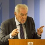 ONU: El consejero Maragall ve nerviosismo creciente en el gobierno español