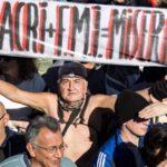 Argentina: Oposición escribe carta a Lagarde en rechazo al acuerdo con el FMI