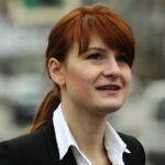 """Rusia: Tachan de """"encargo político"""" el arresto de presunta agente rusa en EEUU"""