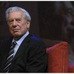Vargas Llosa será invitado de honor a la Feria del Libro de Lima 2019