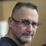 EEUU: Condenan a 157 años de prisión a médico por recetar analgésicos en exceso