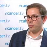 Mutaciones predicen riesgo de leucemia mieloide años antes del diagnóstico