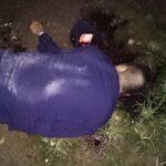 Nicaragua: Al menos 4 policías y un civil mueren durante protesta