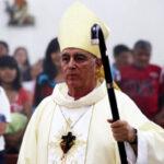 México: Obispo Rangel se reunió con capos del narcotráfico en busca de una tregua (VIDEO)