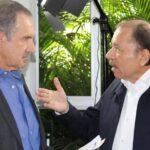 Ortega ofrece diálogo con mediación de la ONU y participación de la Iglesia