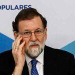Partido Popular español elige al sucesor de Mariano Rajoy