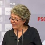 Eligen a una reconocida periodista al mando de radiotelevisión española