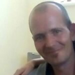 R. Unido: Según hermano del intoxicado el Novichok salió de un frasco de perfume,