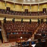 España: Presidente propone votar nuevo estatuto para resolver crisis en Cataluña (VIDEO)