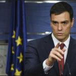 España: La mayor encuesta a doce días de las elecciones refuerza a Pedro Sánchez