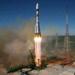 Pyongyang comienza a desmantelar base de misiles, según fotos por satélite