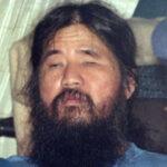 Japón: Ejecutaron al jefe de la secta que atentó con gas sarín en el metro de Tokio en 1995 (VIDEO)