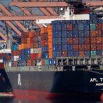 China considera inaceptable actitud de EEUU y anuncia contramedidas
