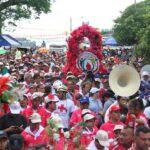 Nicaragua dará feriado a empleados estatales de Managua el 1 de agosto