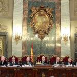 Tribunal Supremo condena a España por no tramitar solicitudes de asilo asignadas por UE