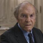 Francia: A los 87 años actor Jean-Louis Trintignant se retira vencido por el cáncer (VIDEO)