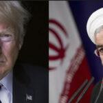 """Cumbre de la OTAN: Donald Trump advierte de una """"escalada"""" entre EEUU e Irán"""