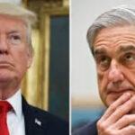 Rusiagate: Trump dispuesto a ser interrogado por fiscal especial Mueller sobre injerencia electoral (VIDEO)