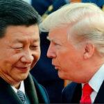 Guerra comercial: Pompeoadvierte a China que se opondrá a cualquier intento de dominio en Asia