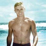 Fallece el actor estadounidense Tab Hunter a los 86 años