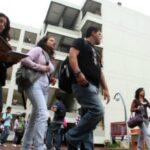 Vizcarra: En 2019 culminará licenciamiento de todas las universidades del Perú