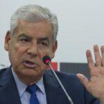San Martín: Villanueva expresa condolencias tras muerte de cinco menores