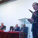 Vizcarra: Movilizaciones contra la corrupción tienen mi respaldo