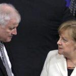 Alemania: Coalición de gobierno acuerda endurecer de nuevo política de asilo