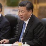 China cambia a sus máximos responsables de propaganda y censura en internet