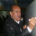 Fonavi: Tribunal Constitucional debe pronunciarse a favor de la Ley 29625
