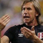 Selección peruana: Ricardo Gareca viajó a Europa acompañado de Néstor Bonillo
