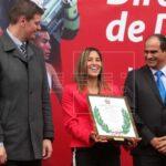 La carrera trunca de Oscar Fernández al frente del IPD (OPINIÓN)