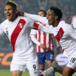 Copa América 2019: ¿Qué canal peruano trasmitirá en vivo el certamen?