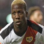 Liga Santander: Luis Advíncula en el equipo ideal de la fecha 2